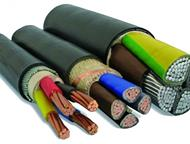 Куплю кабель, провод дорого Куплю кабель силовой, кабель контрольный, кабель гибкий шланговый, провод с хранения, невостребованный, неликвид, остатки,, Челябинск - Электрика (оборудование)
