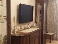 Челябинск: 2 к квартира ул Российская дом 222 Продам 2 к квартиру ул Российская дом 222 ( магазин самоделкин), в центре города. Комнаты раздельные на разные стор