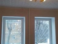 Екатеринбург: Чистая продаж комната - студия, Продается коридорного типа комната - студия со всеми удобствами. Комнате установлена пластиковые окна душевая кабина и