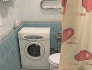 Квартира посуточно комфорт класса Шварца 14 Сдается квартира посуточно комфорт класса сутки, ночь, часы. В шаговой доступности Клиника Династия, ТЦ Ди, Екатеринбург - Гостиницы