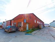 Екатеринбург: Сдам складские площади Управляющая компания «Оборонснабсбыт» предлагает в аренду площади на территории ТК «Докер»  «Докер» – крупнейший на Урале торго