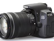 Хабаровск: Фотосъёмка на выезде Выездная фото-сессия от лучшего фотографа;  Профессиональный фотограф быстро, качественно и недорого сделает ваши фото-сессии на