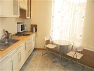 Костомукша: Квартиры посуточно в Костомукше Посуточная аренда квартир в Костомукше. Расчетное время 12 час. дня, но может оговариваться дополнительно. Стоимость о