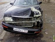 Куплю ваш аварийный автомобиль, Купим ваш аварийный, неисправный, битый, поломанный автомобиль в любом состоянии., Красноярск - Битые авто