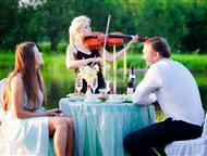 Красноярск: Романтический ужин ,романтическое свидание Красноярск Мы знаем красивые места на берегу Енисея и крыши с шикарным видом на город. Эти места мало кому