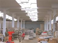 Склад, производство 1000-200 кв, м м, Щелковская сдам Сдам в аренду помещение под склад, производство 1000 кв. м, 2000 кв. м (250 руб. за кв. м в меся, Москва - Коммерческая недвижимость
