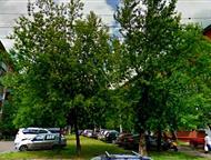 Москва: Продаю двухкомнатную квартиру м, Варшавская Двухкомнатная квартира продается в тихом зеленом районе три метро в шаговой доступности Нагорная Варшавска