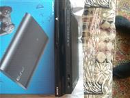 Москва: PS3 Super Slim 500 GB Продаётся новая приставка, прошитая стоит cobra ode можно скачивать любые игры через интернет любые проверки . Звонить в любое в