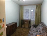 Москва: Изолированная 2 комн квартира г, Подольск ул, 43 армии д, 7 Продаю изолированную 2-комн. квартиру г. Подольск, ул. 43 армии д. 7, 1/5 п, высокий этаж,