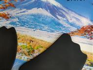 Натуральные камни гуаша подарки - красивые украшения  - гуаша, массажёры  - кристаллы, пирамидки  - кожаные браслеты  - серебро и посеребренные издели, Москва - Одежда и обувь, аксессуары - разное