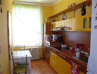 Пермь: Сдам хорошую комнату Цена снижена в связи со срочностью! На Крупской 42Б сдам комнату в хорошем состоянии! В тихом районе. Рядом с остановкой транспор