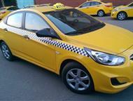 Требуются водители на своем авто В компанию такси КЭБ требуются водители на своем а/м! Наша компания является официальным участником городской програм, Санкт-Петербург - Вакансии