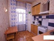 Альтернатива гостинице - квартира люкс в центре Петербурга Сдам свою двухкомнатную квартиру люкс в центре Петербурга гостям на несколько дней. Совреме, Санкт-Петербург - Снять коттедж на сутки