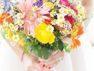 Сочи: Цветочные оформления мероприятий Оформляем выездные регистрации, свадьбы, дни рождения и другие торжества цветами. Выезд флориста на место проведения