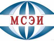 Тула: Московский социально-экономический институт в городе Туле Московский социально-экономический институт в городе Туле осуществляет прием абитуриентов на