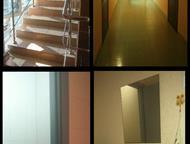 Аренда от собственника Предлагаем Вам рассмотреть возможность аренды в нашем красивом и комфортном здании.   Удобное месторасположение, центр города, , Уфа - Коммерческая недвижимость